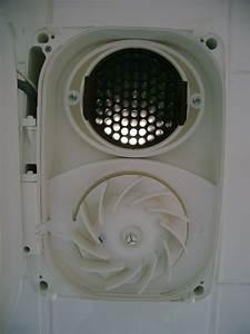 ventilation inglehome With heat exchanger extractor fan bathroom