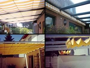 Terrassen Sonnenschutz Elektrisch : exklusive sonnensegel hochwertiger sonnenschutz nach ma hofs sonnenschutz infos ~ Sanjose-hotels-ca.com Haus und Dekorationen