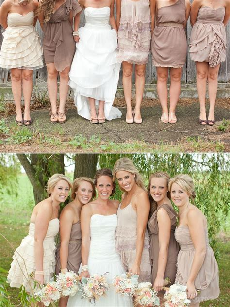 25+ Best Ideas About Tan Bridesmaid Dresses On Pinterest. Huge Puffy Wedding Dresses. Off The Shoulder Wedding Dresses Plus Size. Sweetheart Wedding Ball Gowns. The Barn Wedding Dresses Inwood Wv. Beautiful Wedding Dresses For Plus Size. Romantic Mermaid Wedding Dresses. Famous Wedding Dress Designers Melbourne. Corset Wedding Dresses Tumblr