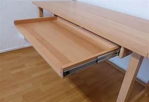 Schreibtisch Zum Hochklappen : tastaturauszug f r schreibtisch b rozubeh r ~ Sanjose-hotels-ca.com Haus und Dekorationen