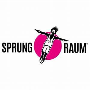 Sprung Raum Berlin : sprung raum tempelhof ~ Buech-reservation.com Haus und Dekorationen
