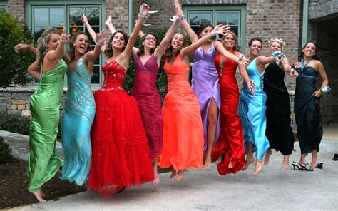 mn wedding photographers prom party rental in minnesota rentmypartybus inc