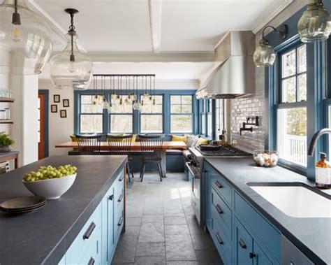 kitchen sink cabinet 25 best farmhouse kitchen ideas houzz 2601