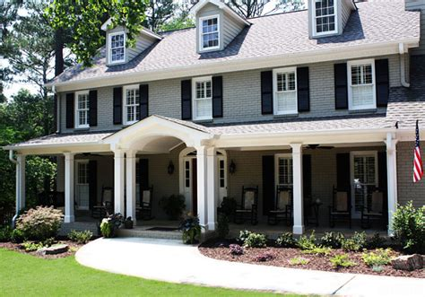 most popular benjamin exterior paint colors r78 on