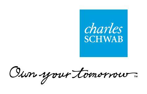 Charles Schwab Does Infinite Scroll – Charles Erdman