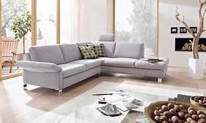 Musterring Sofa Konfigurator : musterring couch sofa mit qualit t und design g nstiger kaufen bei m bel kraft ~ Indierocktalk.com Haus und Dekorationen