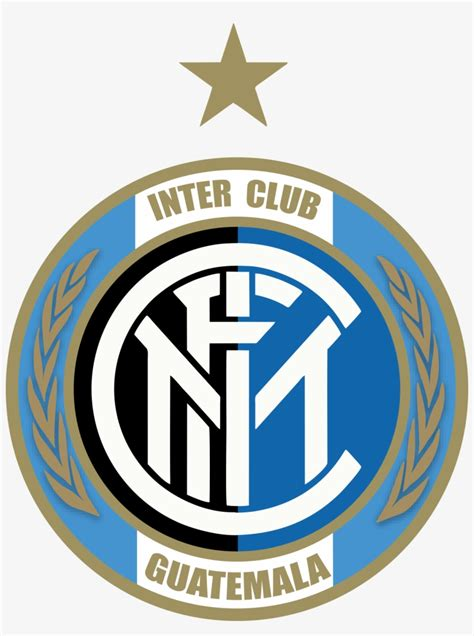 Inter Milan Football Club Logo Png Image Transparent Png ...