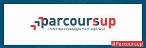 Plateforme Parcoursup - ac-limoges.fr