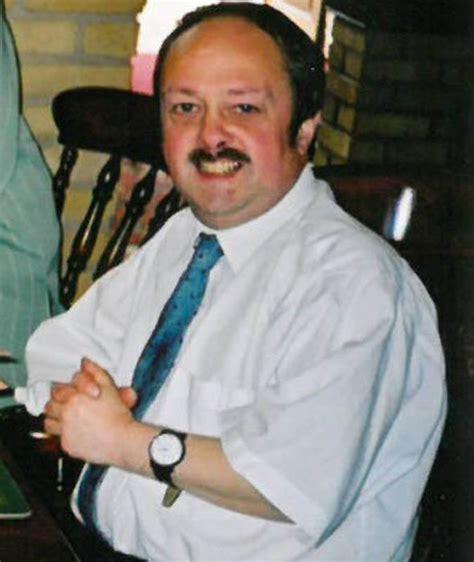 man charged  murder  recreation club worker billy