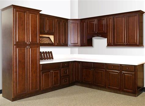 kc kitchen cabinets talk to a pro about kitchen cabinets remodeling free 2074