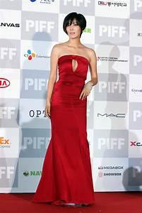 Kim So-Yeon - Zimbio