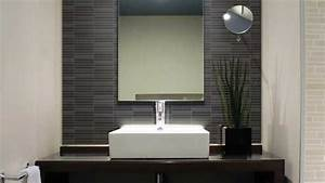 carrelage adhesif sale de bain With carrelage adhesif salle de bain avec acheter des led