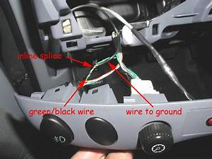 Wiring Diagram For 2003 Toyota Tundra Wiring Diagram For