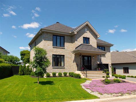 la grande maison chelles grande maison avec piscine 201 change de maisons