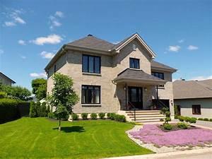 grande maison avec piscine echange de maisons With photo maison avec piscine