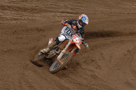 racer x online motocross supercross news racer x motocross show southwick motocross racer x online