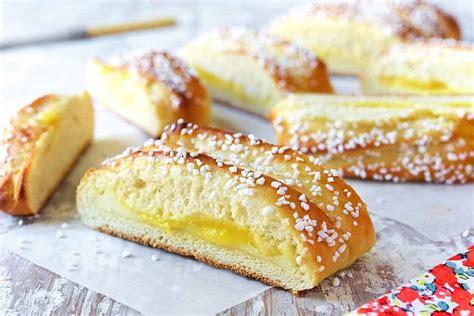 delicious dessert bread recipes