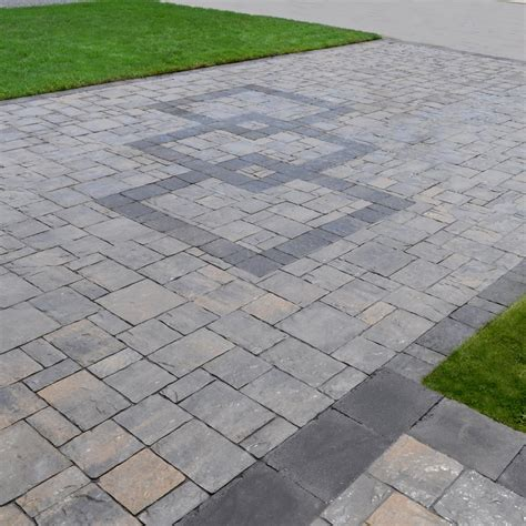 unique patios and drives modern patio outdoor