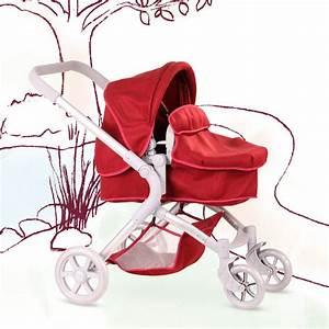 Puppenwagen 2 In 1 : puppenwagen 2 in 1 filz tragetasche g tz shop g tz puppenmanufaktur ~ Eleganceandgraceweddings.com Haus und Dekorationen