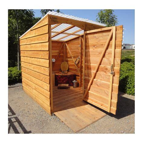 fabriquer toilettes seches exterieur fabriquer toilettes seches exterieur 28 images bavette de protection en inox toilette s 232