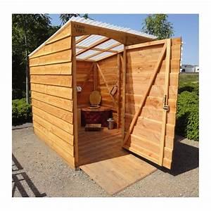 toilettes seches publiques en location With plan toilette seche exterieur
