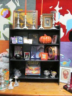 vinyl for kitchen cabinets vintage hats and the wine box wall display at tons of 6895