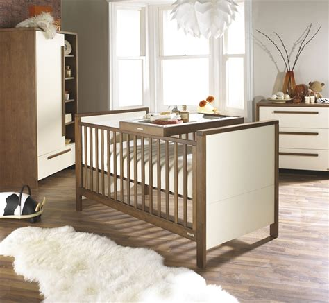 Clean Baby Nursery Furniture Set  Homescornercom. Living Room Bench Storage. The Living Room Chandler. Long Table For Living Room. Formal Living Room Couches. Modern Retro Living Room. Red Chair Living Room. Live Chat Room Pakistan. Beach Themed Living Room Ideas