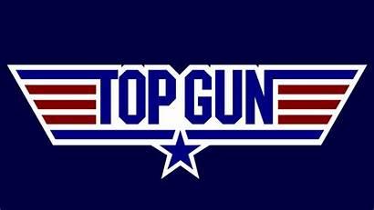 Gun Hobbydb Production