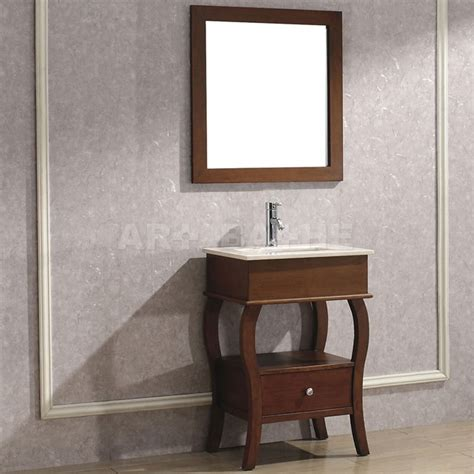 small spaces bathroom sinks and vanities useful reviews