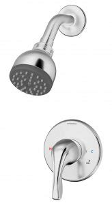 Origins Shower Trim 9601-PLR-TRM | Symmons