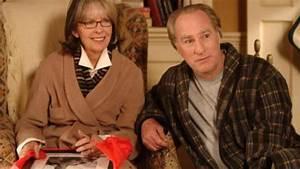 Le Family Cinema : le film la famille stone ~ Melissatoandfro.com Idées de Décoration