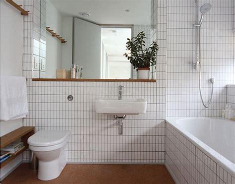 Popular Bathroom Wall by 30 Wonderful Ideas And Photos Of Most Popular Bathroom