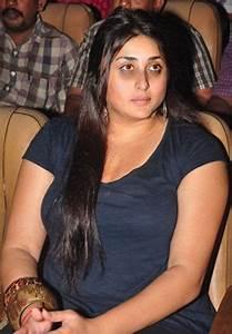 Kareena Kapoor Pics Funny | Funny Pictures Blog, Hindi ...