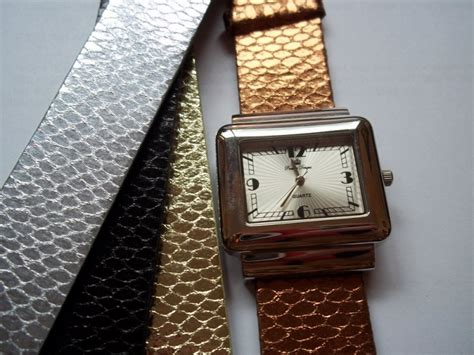 Fashionista Retired Premier Designs Watch