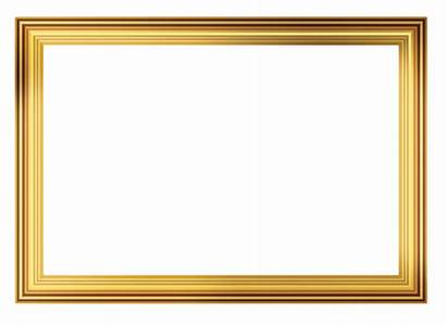 Frame Transparent Clipart Glasses Wood Template