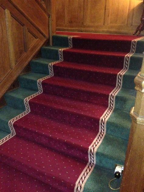 Hotel Carpets Whole Uk  Carpet Vidalondon