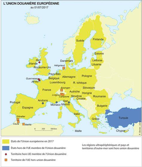Prostitution Carte 2018 by L Europe Entre Associations Alliances Et Partenariats L