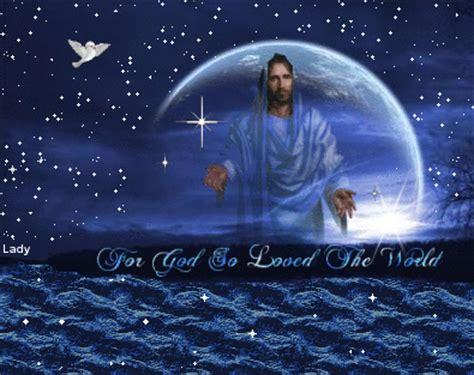Animated Wallpapers Of Jesus - jesus images jesus wallpaper photos 17478803