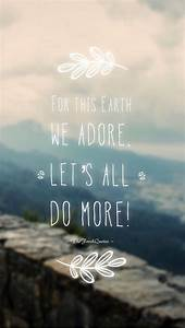 save environment slogans and posters environment quotes