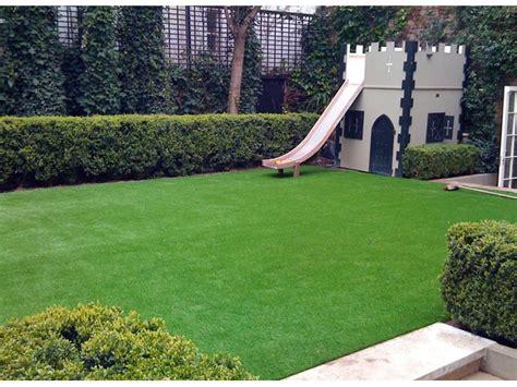 Plants +lawn Grass Nairobi
