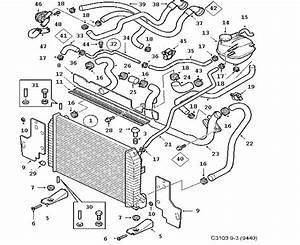 33 new saab 93 engine diagram victorysportstraining With circuit maker 2000