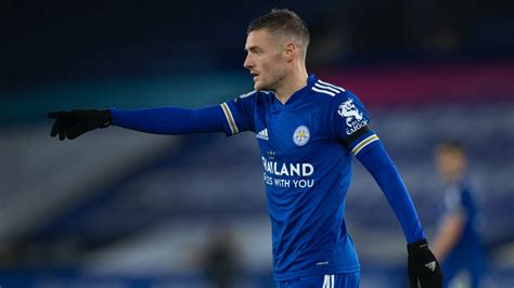 Watch Sheffield United vs Leicester City Live Stream: Live ...