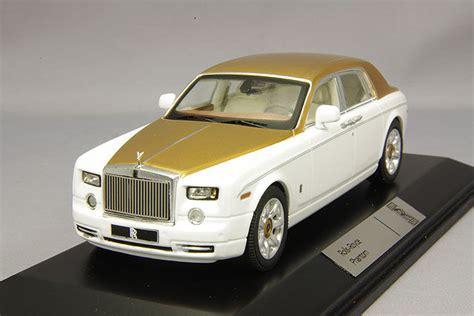 Rolls-royce Phantom Middle East