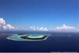 Atoll definition meaning  Atoll Island Definition