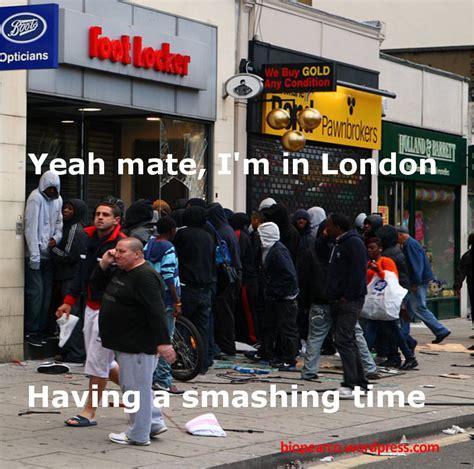 Meme London - meme bio p 228 rco
