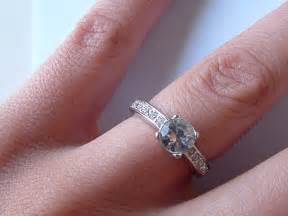 shop engagement rings 301 moved permanently