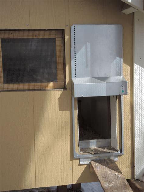 best automatic chicken door best automatic chicken door openers page 2