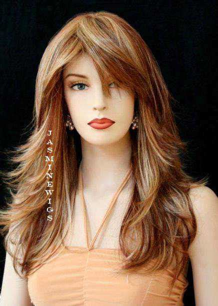new style hair 2014 and stylish hairstyles 2014 for funpulp 7553