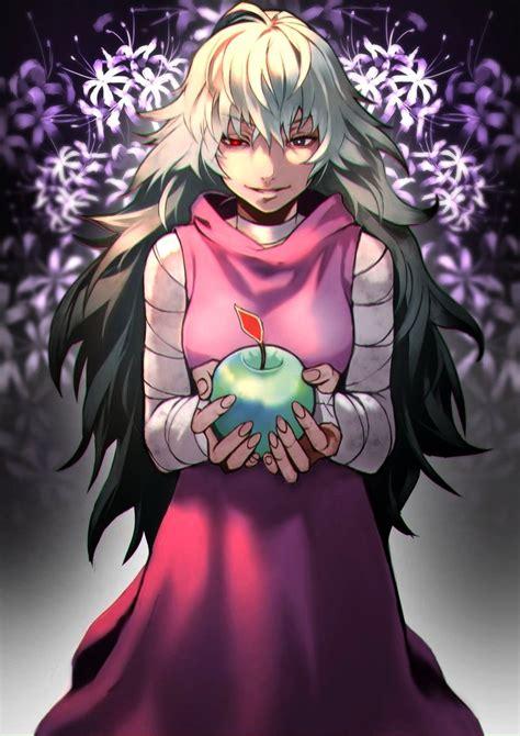 tokyo ghoul eto yoshimura tokyo ghoul personagens de anime tokyo ghoul anime