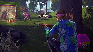 Radical Heights removes Founder's Pack bonus cash before ...